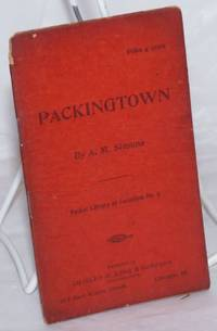 image of Packingtown