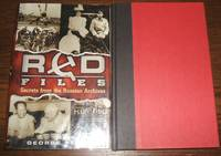 image of Red Files: Secrets from the Russian Archives
