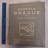 View Image 1 of 8 for XXe Siecle: Georges Braque Inventory #173435
