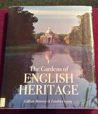 image of THE GARDENS OF ENGLISH HERITAGE