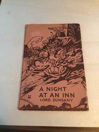image of A Night at an Inn