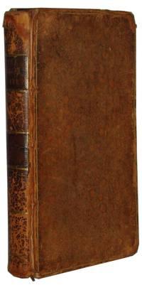 The Beggar Girl And Her Benefactors. Vol. II