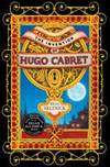 image of Invention of Hugo Cabret