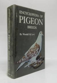 Encyclopedia of Pigeon Breeds