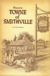 image of Historic Towne of Smithville