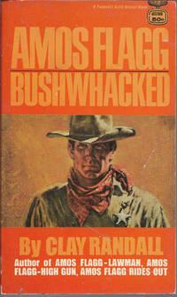 Amos Flagg Bushwacked