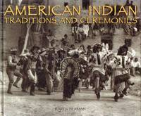 image of American Indian Traditions and Ceremonies