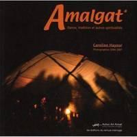 Amalgat. Danse, tradition et autres spiritualités