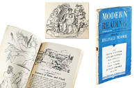 Modern Reading. Edited by Reginald Moore. [no.] 21.
