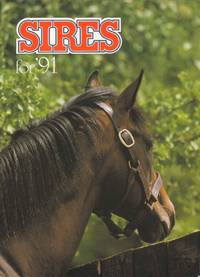 Sires for '91.  The Stallion Directory