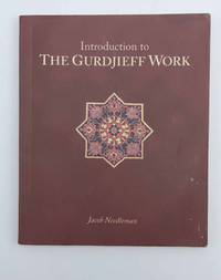 image of Introduction to The Gurdjieff Work