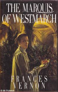 The Marquis of Westmarch