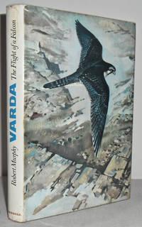 Varda : The Flight of a Falcon