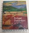 View Image 1 of 7 for Richard Diebenkorn: The Berkeley Years, 1953-1966 Inventory #163363
