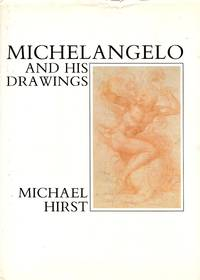 image of Michelangelo and His Drawings