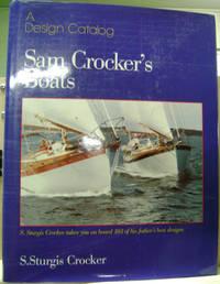 Sam Crocker's Boats