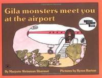 image of Gila Monsters Meet You at the Airport (Reading Rainbow Book)