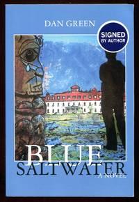 Blue Saltwater