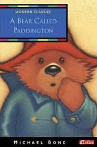 image of A Bear Called Paddington (Collins Modern Classics)