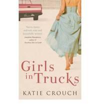 Girls in Trucks