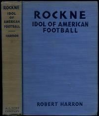 Rockne: Idol of American Football