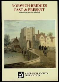 image of Norwich Bridges Past & Present