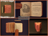 Bryce's Thumb English Dictionary (Miniature)