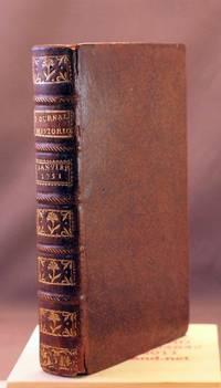 Suite de la clef, ou, Journal historique sur les matieres du tems.