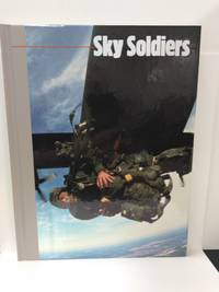 The Sky Soldiers (New Face of War)