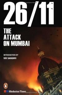 26/11 : The Attack On Mumbai