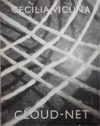 Cloud-Net