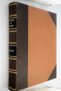 A general description of the shire of Renfrew, including an account of the noble and ancient families - to which is added, a genealogical history of the royal house of Stewart, and of the several noble and illustrious families of that name, from the Yea