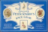 PETER RABBIT'S RACE GAME