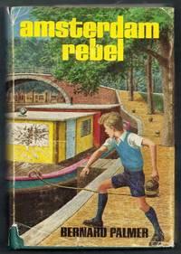 Amsterdam Rebel