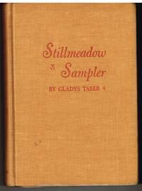Stillmeadow Sampler
