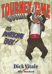 image of Tourney Time:  It;s Awesome Baby