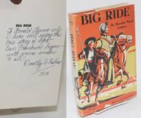 Big ride
