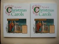 image of The Book of Christmas Carols