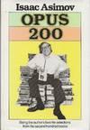 image of Opus 200