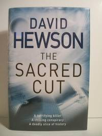 image of The Sacred Cut