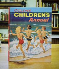 Collins Children\'s Annual 1963