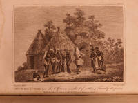 Travels in the interior of Africa: in the years 1795, 1796, & 1797