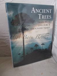 image of Ancient Trees: Trees That Live For 1,000 Years