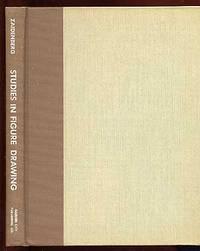 Garden City: Garden City Publishing Co, 1950. Hardcover. Fine. First edition. Quarto. Boards very sl...
