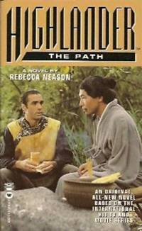 Highlander:  The Path