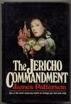 image of The Jericho Commandment