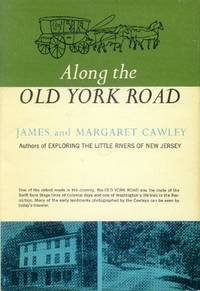image of Along the Old York Road