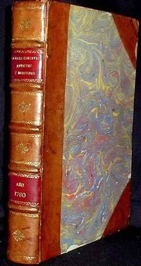 Escuela Paleographica, ó de Leer Letras Antiguas, desde la Entrada de los Godos en Espanña, Hasta Nuestros Tiempos