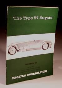 The Type 57 Bugatti
