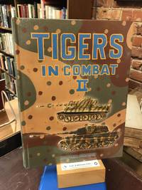 Tigers in Combat, Vol. 2